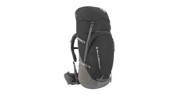 Black Diamond Mercury 65 Backpack M coal